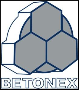Выставка «Betonex-2013»  в Москве.