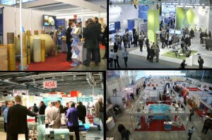 IPX Russia-2013
