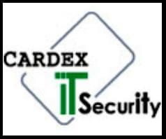Cardex & IT Security Conference-2013