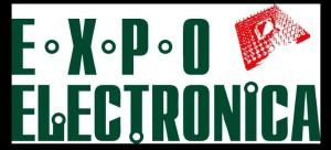 ЭкспоЭлектроника-2013