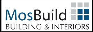 MosBuild Building & Interiors-2013