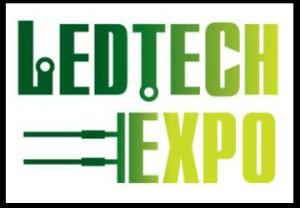 LEDTECHEXPO-2013