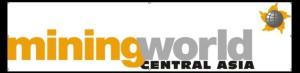 MiningWorld Russia-2013