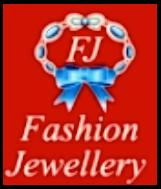 FASHION JEWELLERY-2013