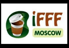 IFFF Moscow-2014