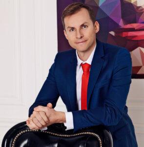 Лохматов Андрей